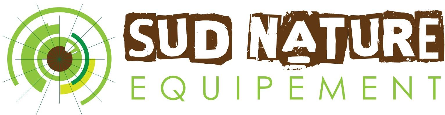 Visiter la boutique Sud-nature-equipement.fr